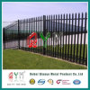 High Quality Euro Style Garden Trellis Security Palisade Fencing