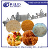 High Quality New Condition Bread Crumb Machinery
