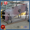 Vibrating Screen Separator From China Top Manufacturer
