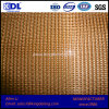 China Factory Fine Copper Wire Cloth