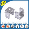 Custom Metal Precision Sheet Hot Metal Stamping Parts
