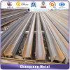 ASTM En Standard Construction Steel Beam with Large Size