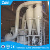 Calcium Carbonate Raymond Mill, Raymond Roller Grinding Mill
