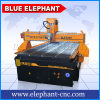 Cheap CNC Hot Sale Woodworking CNC Router Machine Ele1325 From China Wood Carving CNC Router