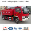 Dongfeng New Fire Sprinkler Truck Spray Nozzle
