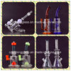 Best Wholesale Prices Safe Shipping Glass Smoking Water Pipe