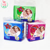 Cheap Factory Wholesale Price Disposable Baby Diaper Manufacturer