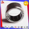 Professional Factory Hf1008 Needle Roller Bearing Without Noise