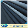 Official Wool Suiting Fabric, Wool Men Suit Fabric, Wool Polyester Fabric