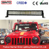 LED Automotive Light Bar 300W 100X3 Watt Combo Beam off Road Bar