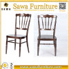 Hot Sale Hotel Wedding Banquet Napoleon Chair