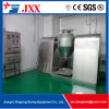 Double Cone Revolving Vacuum Dryer with GMP & ISO Certificate