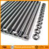 Gr2 Gr5 Extra Long Threaded Titanium Bolt Stock