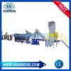 Pnqf New Condition Plastic Washing Production Line for PP PE Film/ PP Woven Bag