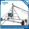 Modern Towable Center Pivot Irrigation Equipment System Machine Used for Farm