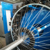 Wire Braiding Machine for Flexible Metallic Hose