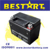 Yb4l-BS 12V 4ah Mf Motorcycle Battery