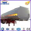 3 Axles 45000-55000 Liters Fuel Tanker Smei Trailer for Sale