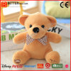 China Cheap Plush Toy Stuffed Animal Soft Toy Teddy Bear for Promotion