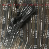 Fancy Silk Cotton Fabric