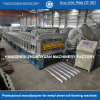 1220mm No. 45 Forged Steel Roller Material Tiles Making Machine