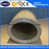 Auto Parts Air Filter Purifier Filter Cartridge HEPA Filter