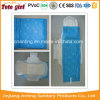 OEM Sanitary Pads for Women Ladies Sanitary Pads Women Sanitary Pad.