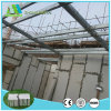 Slot and Groove Stability EPS Sandwich Wall Panel for Building
