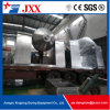 ISO 9001 Certification Vacuum Drying Machine/Rotary Drying Machine