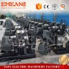 Generator Power, 60kw Diesel Fuel, with Factory Price