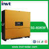 Invt Bg Series 50-60kw Three Phase Grid-Tied Solar Inverter