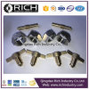 Fasteners and Hardware Suppliers/Brass Forging Turning Part/Stainless Steel Extrusion Auto Spare Parts/Industrial/Hardware/Brass Knuckle
