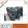Construction Rubber Tracks, Excavator Tracks