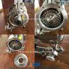 Excellent Stainless Steel Homogeneous Emulsification Mixture Pump