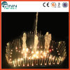 (2*4m) Music Dancing Water Fountain