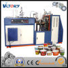 High Quality Paper Cup Making Machine