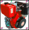 Portable Diesel Engine for Generator