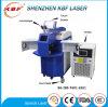 200W Jewelry Laser Spot Welding Machine/Soldering Machine