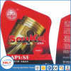 in Model Label Plastic Oil Bucket Used Synthetic Paper
