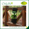 Onlylife Folding Economical Movable Vertical Wall Planter Hanging Planter