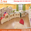 Kindergarten Play School Reading Room Furniture Free Daycare Furniture