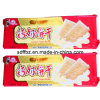 Muti-Row Biscuit/Snacks Food Packing Machine (FFE)