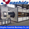PE Pre-Insulated Pipe Extrusion Line