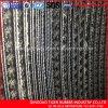 Green Light Polyester Conveyor Belt Pvg Conveyor Belt SGS Certified
