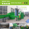 Economical Type 500KG PET Recycling Plant