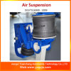 Custom Design Vehicle Bus Parts Trailer Suspension System