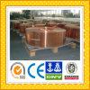 Pure Copper Strip