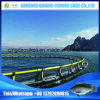 Sea Fish Farm, Sea Cage, Fish Cage Farm Floating