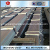 China Factory Wholesale Hot Rolled Flat Steel