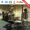Hot Sale Big Coffee Roaster Machine with Good Quality